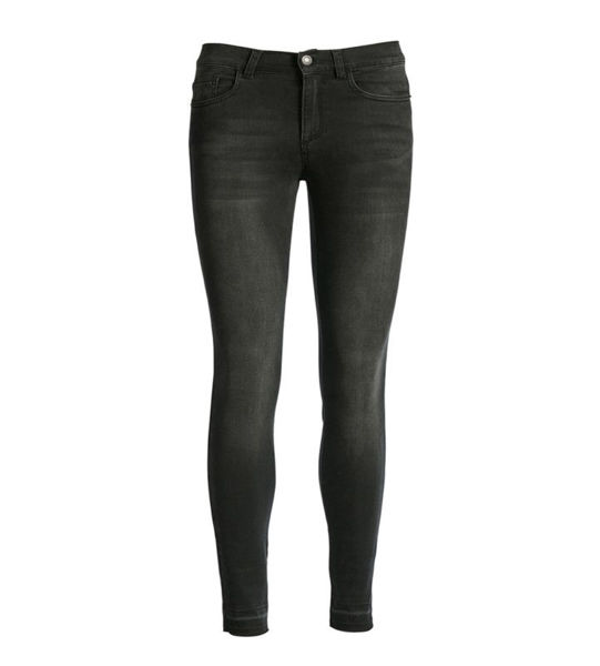 Co'couture Jeans 71100