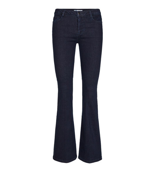 Co'couture Jeans 71506