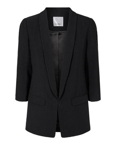 Co'couture Blazer 90055