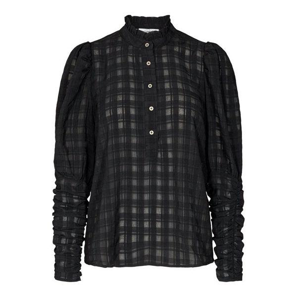 Co'couture Skjorte 95547