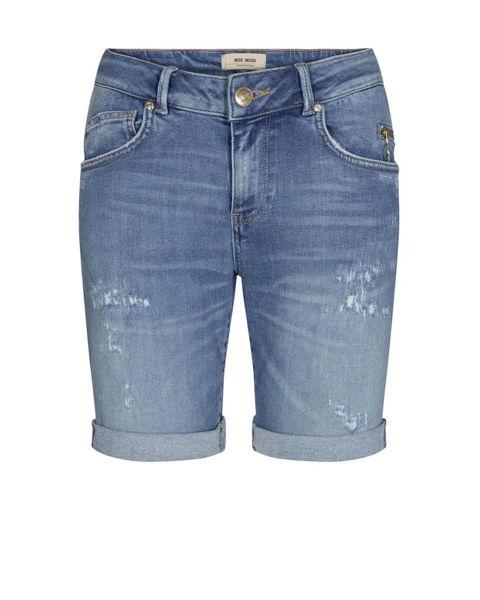 MosMosh Shorts Bradford