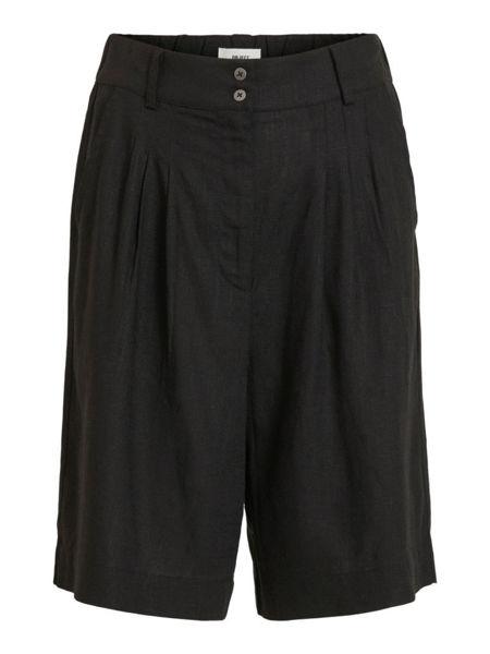Object Shorts Objadil