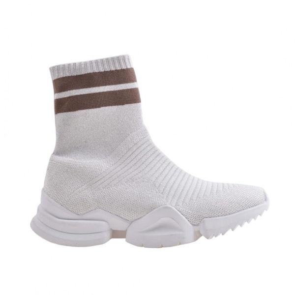 sofie schnoor støvle s201752