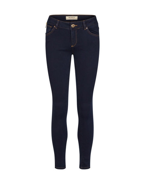 mos mosh jeans victoria 7/8