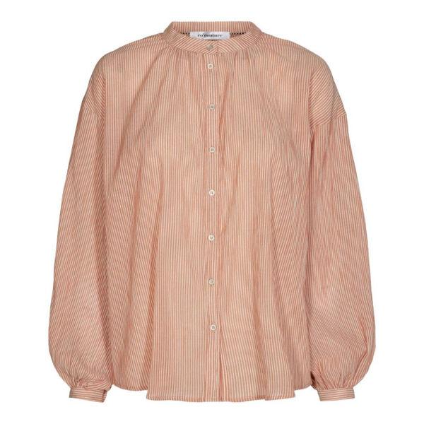 Coc'couture Skjorte 95593