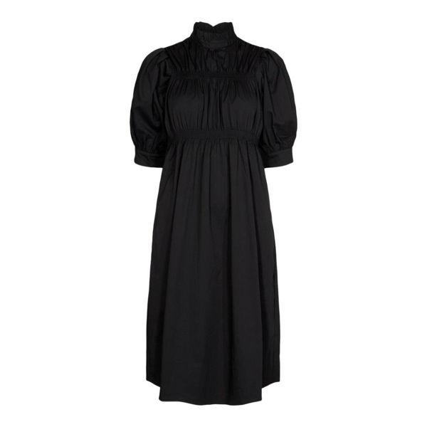 Co'couture Kjole 96400