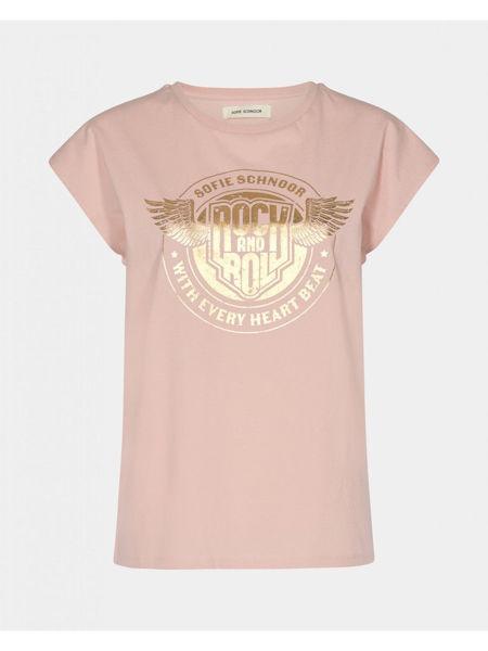 Sofie Schnoor T-shirt S212254