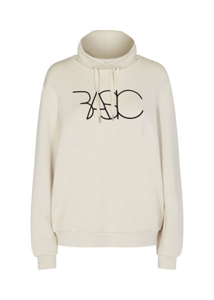 SOYACONCEPT SWEAT 25106